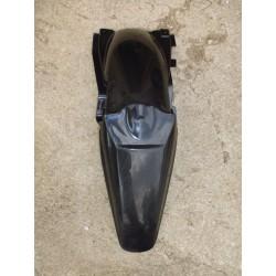 Garde boue neuve KXF 250 de 2004