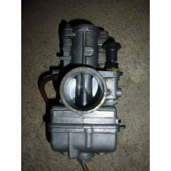 Carburateur YZ 250 de 1993