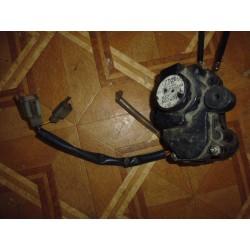 Moteur valve 125 sms de 1999