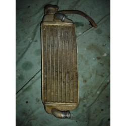 Radiateur 250 EXC de 2000