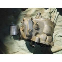 Cylindre 125 sx de 2000