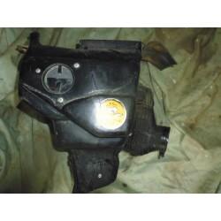 Boite air KX 125