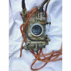 Carburateur YZF 250 de 2011