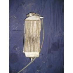 Radiateur 250 RMZ de 2004