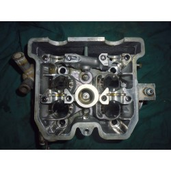 Culasse GAS 450