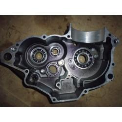 Carters moteur 250 tc de 2010