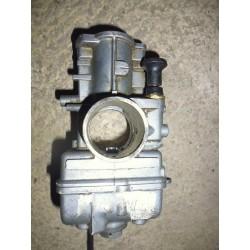 Carbureteur YZ 125 de 1993