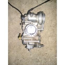 Carbureteur YZF 450