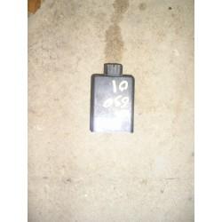Boitier CDI XR 650 de 2001