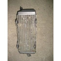 Radiateur FSE 450 de 2003