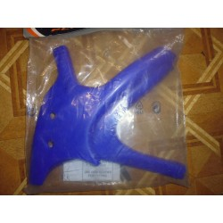 Protege cadre yz 125 250