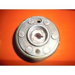 Volant magnetique YZ 250 de 2000