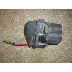 Moteur valve 125 LC2