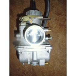 Carburateur RM 125 de 1978