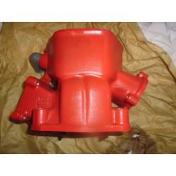 Cylindre neuf CR 250 de 1981