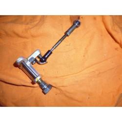 Biellette valve 125 gs de 1996