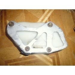 Guide chaine CR 250
