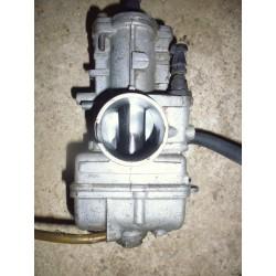 Carburateur YZ 125 de 1992