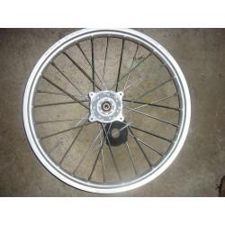 Grand roue CR 85