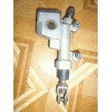 M/ cylindre Sherco 250