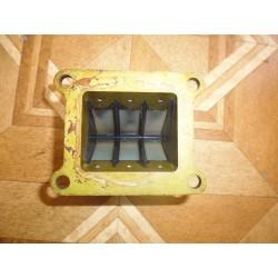 Clapets 125 LC2