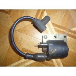 Bobine SEM 125 gs de 1995