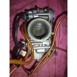 Carburateur Beta 525