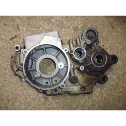 Carter moteur Sherco 450 i...
