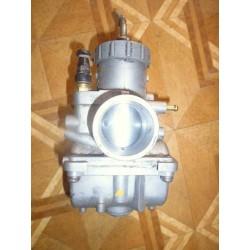 Carburateur YZ 125 de 1981