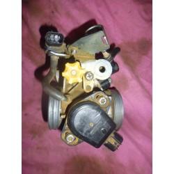 Injecteur 450 crf de 2011
