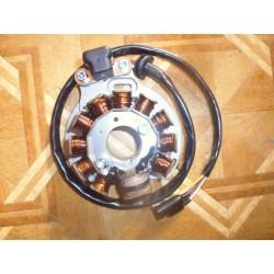 Stator neuf KTM 125 250 300
