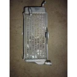 Radiateur CR 125 de 1996