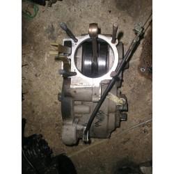 Bas moteur 400 de 1999
