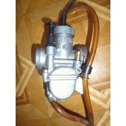 Carburateur CR 80 de 1998