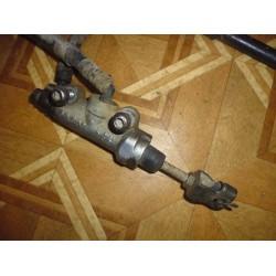Maitre cylindre CR 80 de 1998