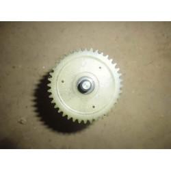 Axe pompe KX 85 de 2005