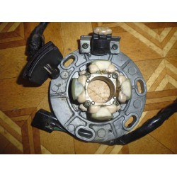 Stator YZ 250 de 2002