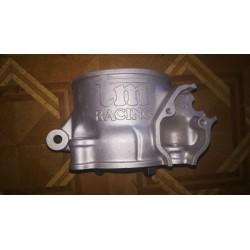 Cylindre neuf tm 125