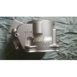 Cylindre NEUF 125 ec