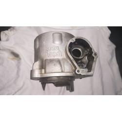 Cylindre gas 250 de 2001