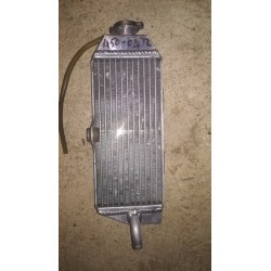 Radiateur YZF 450 de 2004