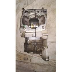 Carters moteur Gas 250 de 2001