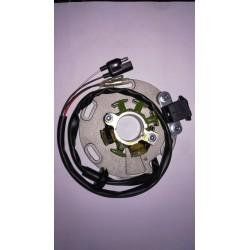Stator Neuf TM 125 MX