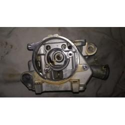 Culasse WR 125R