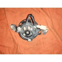 Ventilateur WR 125 R