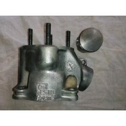Cylindre YZ 80 de 2000