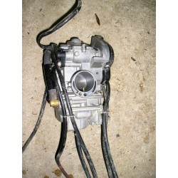 Carbureteur CRF 150 de 2007