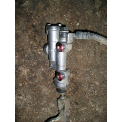 Maitre cylindre CRF 150 de 2007