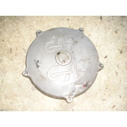 Couvercle 450 FSE de 2003