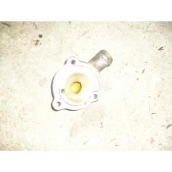 Couvercle pompe 450 FSE de 2003